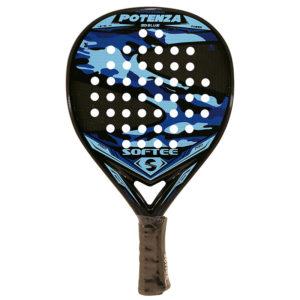 SOFTEE-Potenza-3d-blue-padelracket-padelbutikken-web
