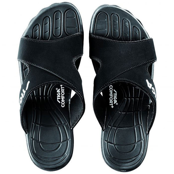 STIGA-COMFORT-slipper-black-padelbutikken-web