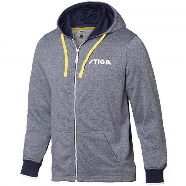 STIGA-LIMITED-EDITION-Hoodshirt-jacket-padelbutikken-web