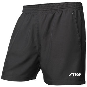 STIGA-Padel-Shorts-Marine-black-padelbutikken-web