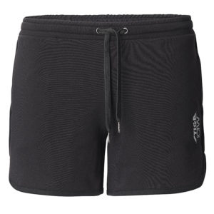 STIGA-Shorts-Attitude-Ladies-black-padelbutikken-web