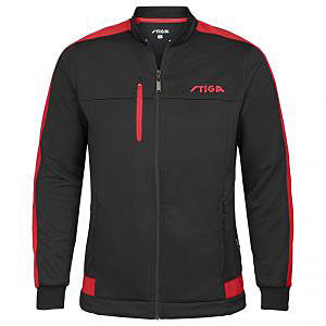 STIGA-Tracksuit-Jacket-DREAMER-black+red-padelbutikken-web