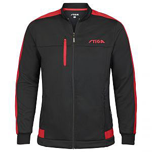 STIGA-Tracksuit-Jacket-DREAMER-black+red-padelbutikken-web