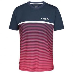 STIGA-shirt-lines-peacoat-blue+white+pink-padelbutikken-web