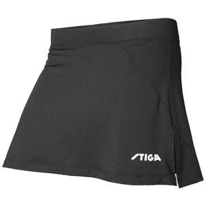STIGA-skirt-marine-black-padelbutikken-web