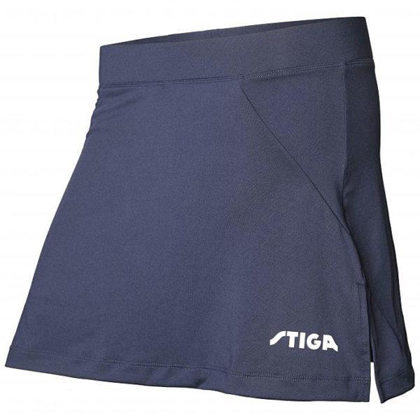 STIGA-skirt-marine-navy-padelbutikken-web
