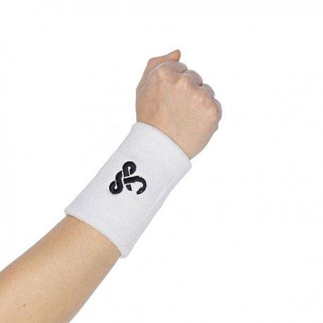 VIBOR-A-svettebaand-arm-2pack-padelbutikken-web