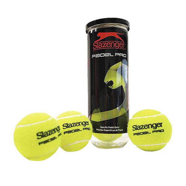 bote-3-pelotas-padel-slazenger-pro-baller-padelbutikken-web